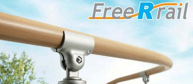 freerrail